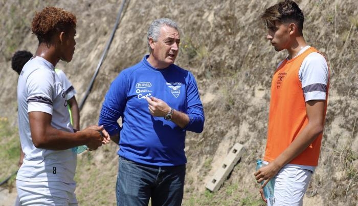 Gustavo-Alfaro-técnico-Ecuador