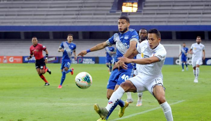 Emelec-Liga-de-Quito