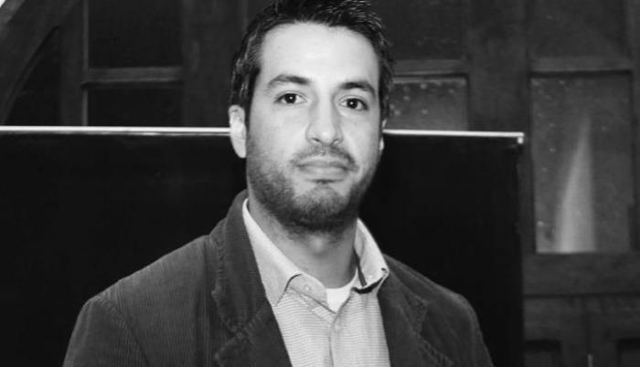 Andres-Cadena-Autor
