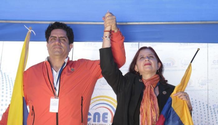 CNE- Hervas- inscripción- elecciones