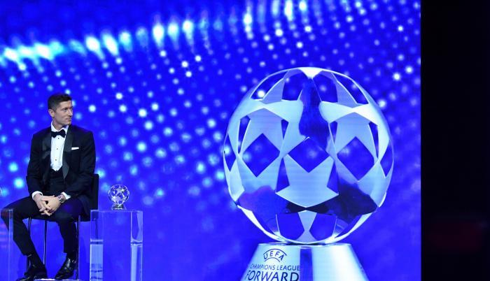 Robert-Lewandowski-bayern-Champions