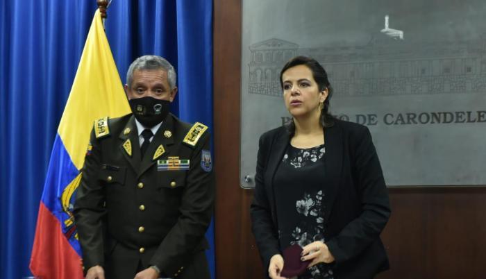 Marìa Paula Romo
