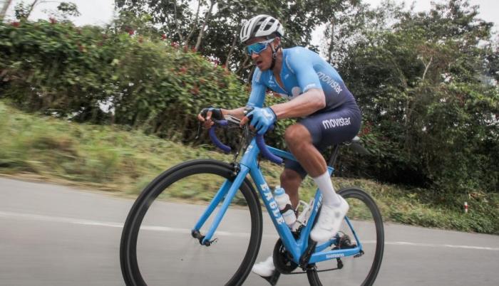 Jorge-Montenegro-ciclismo-triunfo-Reto-Master