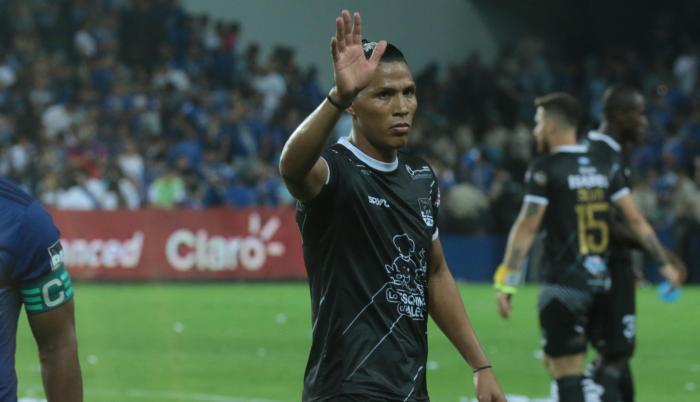 Luis Luna AFE