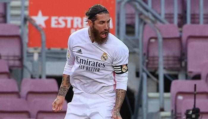 Real-Madrid-Sergio-Ramos
