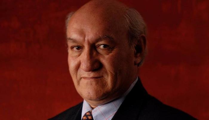 Jorge-Nuñez-Sanchez