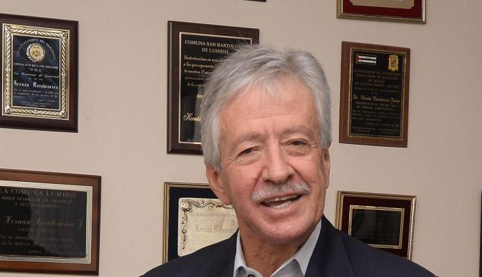 JORGE RODRIGUEZ (1)