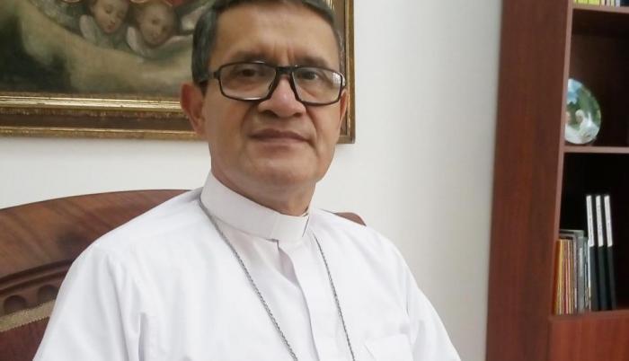 Arzobispo2_Quay