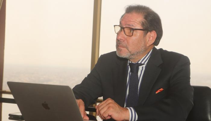 entrevista Eduardo Carmigniani (32821431)