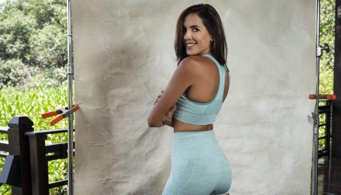 María Teresa Guerrero