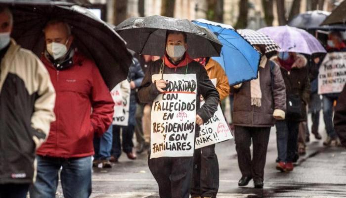 PENSIONES+seguridad social+europa