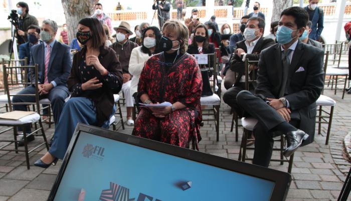 Feria-Libro-Quito