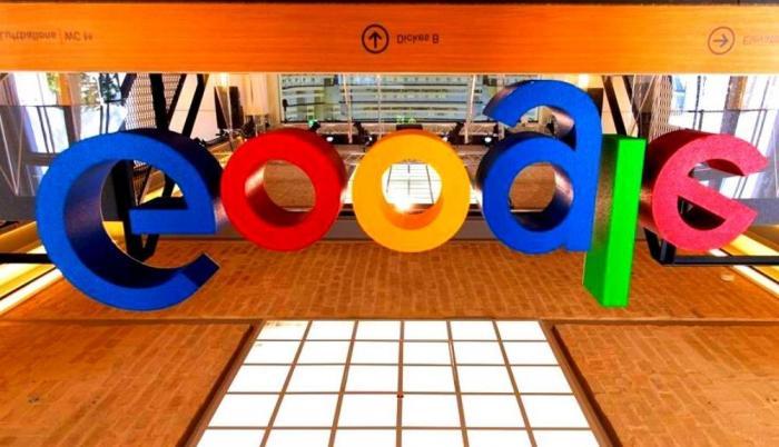 google-youtube-gmail-drive-alphabet