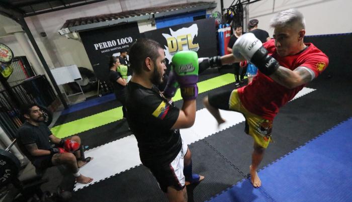 MMA-perro-loco-andrés-cordero