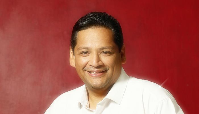 Carlos Julio Gurumendi
