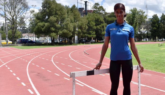 Anahí-Suárez-velocista-Tokio