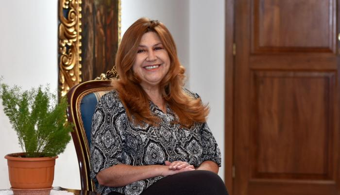 XIMENA BOHORQUEZ (32988021)