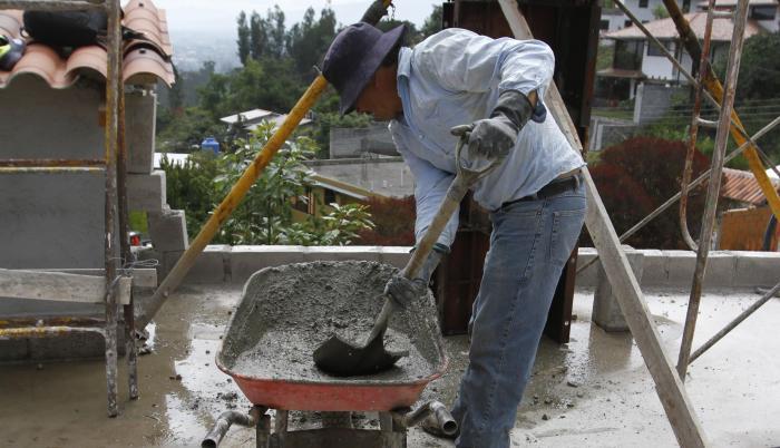 Construcciones-artesanales-Quito