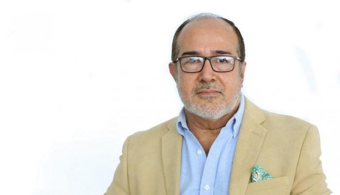 Rodolfo-Farfan.jpg