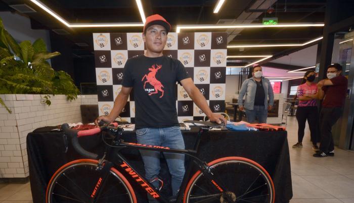 JONATHAN-CAICEDO-ciclista-Ecuador