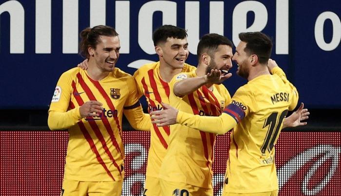 Jordi-Alba-gol-FC. Barcelona