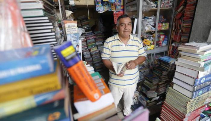 libros-usados-librerias-viejo-guayaquil