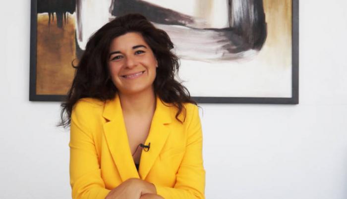 nerea-perez-feminismo-mujeres