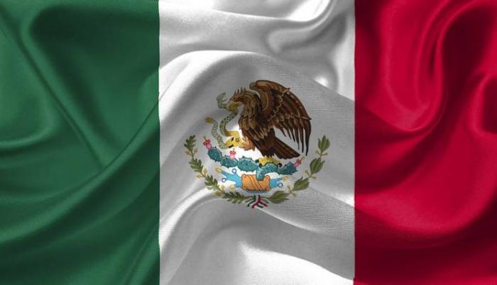 mexico refugiados historia