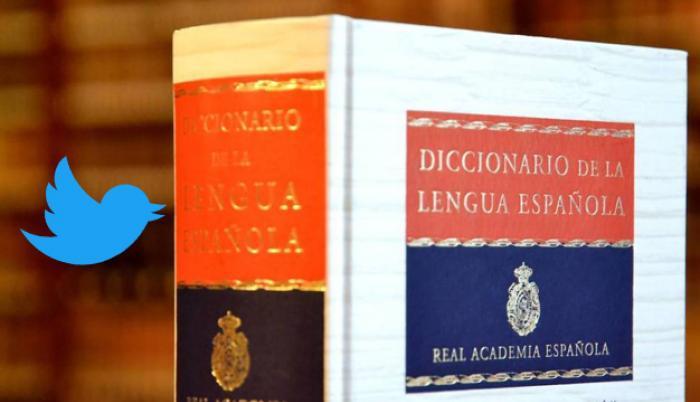 El diciionario de la Real Academia de la Lengua acepta la palabra haiga