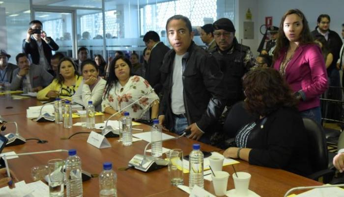 PARO-NACIONAL-ECUADOR-CAOS