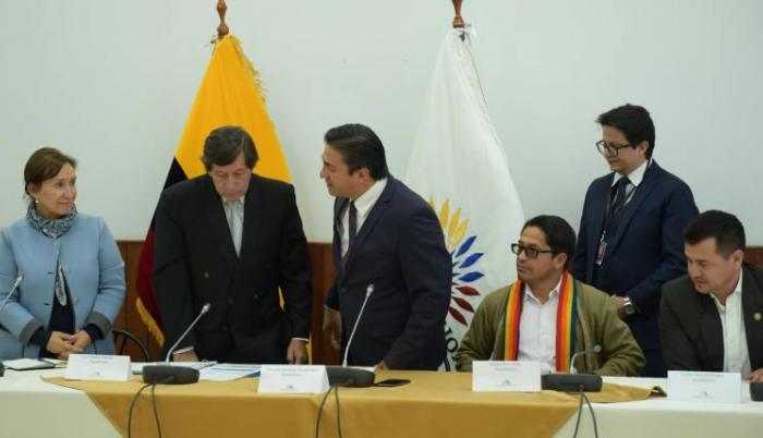 paro-nacional-acuerdo