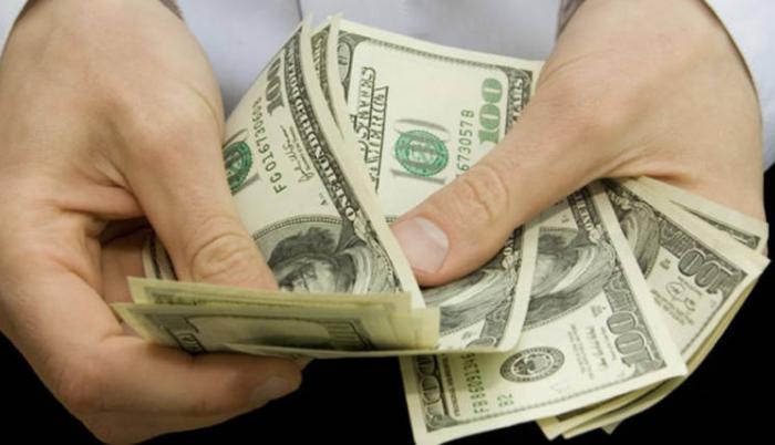 dolares-ecuador-billete