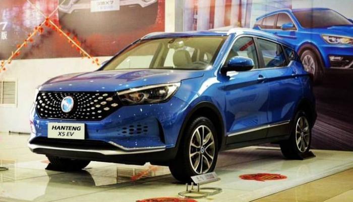 carros-electricos-chinos