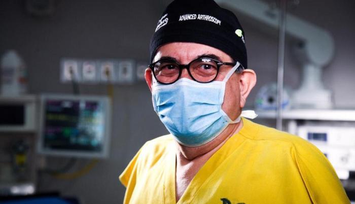 doctor-paciente-operacion-celia cruz