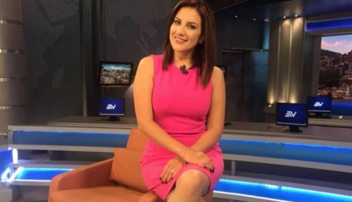 María Isabel Carmigniani