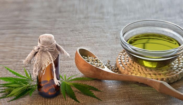 aceite-de-cannabis (1)