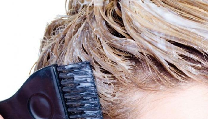 los-tintes-para-el-pelo-pueden-perjudicar-la-salud_1_621x621