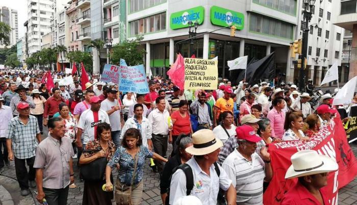 30-01-2019-marcha-campesinos