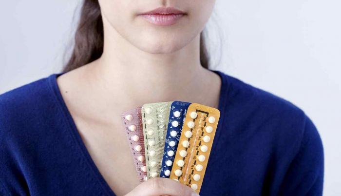 pildoras-anticonceptivas-adolescentes