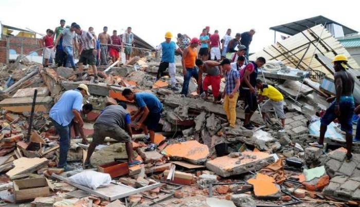 fmi-$3308-millones-recibio-el-gobierno-tras-el-terremoto-imagen-1-_2019047075608-682x512