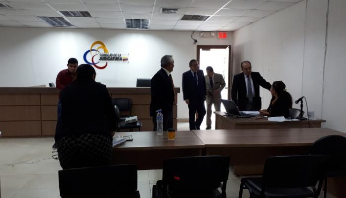 judiciales vacancia1