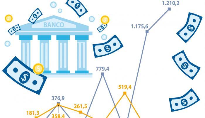 pagos que se debe hacer deudas