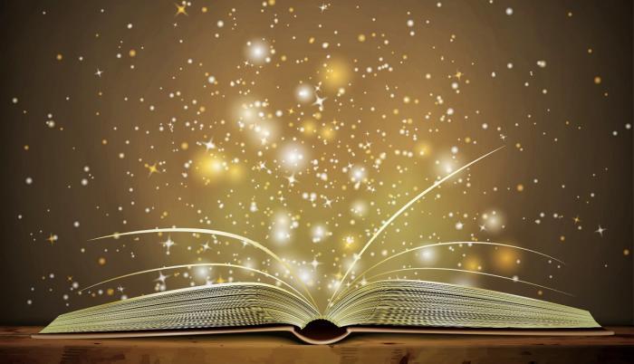 book-magic-1