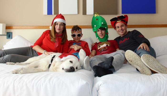 merry-christmas-1887396_1920