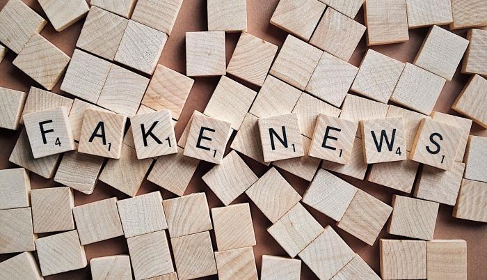 fake-noticias-news-falsas