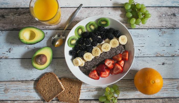 desayunos-guayaquil-mejores