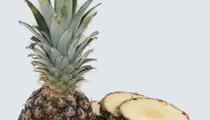 pineapple-627290_960_720