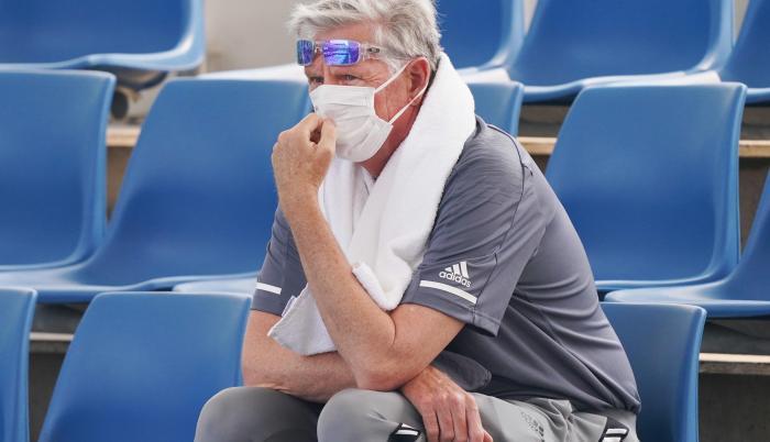 Australian Open pract (30957305)