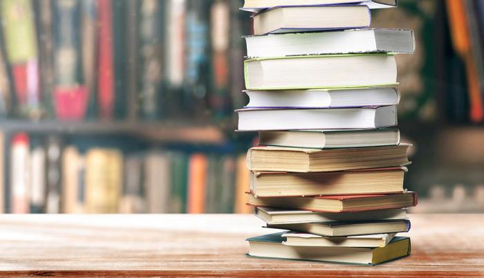 mejores-libros-periodismo