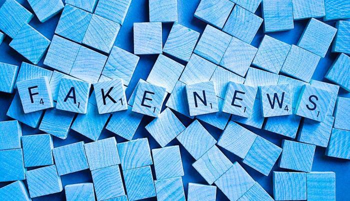 fake news aborto derechos